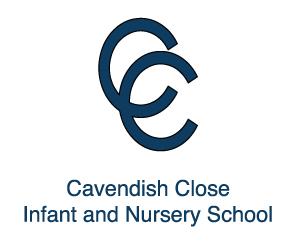 Cavendish Close Infant School