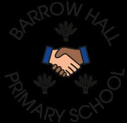 Grappenhall Heys logo